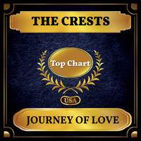 The Crests - Journey of Love (Billboard Hot 100 - No 81)