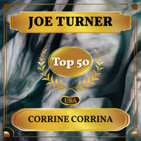 Joe Turner - Corrine Corrina (Billboard Hot 100 - No 41)