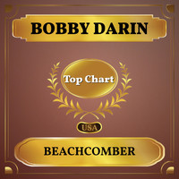 Bobby Darin - Beachcomber (Billboard Hot 100 - No 100)