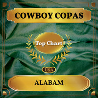Cowboy Copas - Alabam (Billboard Hot 100 - No 63)