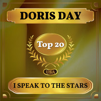 Doris Day - I Speak to the Stars (Billboard Hot 100 - No 16)