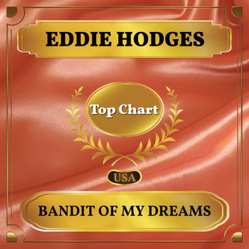 Eddie Hodges - Bandit of My Dreams (Billboard Hot 100 - No 65)