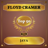 Floyd Cramer - Java (Billboard Hot 100 - No 49)