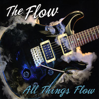 The Flow - All Things Flow