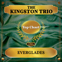The Kingston Trio - Everglades (Billboard Hot 100 - No 60)