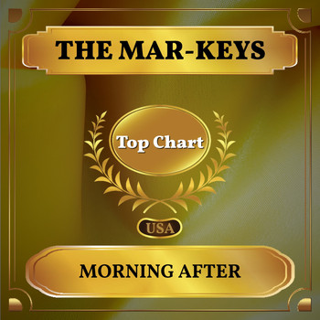 The Mar-Keys - Morning After (Billboard Hot 100 - No 60)