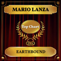 Mario Lanza - Earthbound (Billboard Hot 100 - No 53)