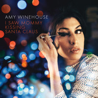 "Amy Winehouse - I Saw Mommy Kissing Santa Claus (Live At Union Chapel, Islington For ""The Gospel According To Christmas"" / BBC Radio 2)"
