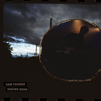 Sam Fender - Winter Song