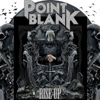 Point Blank - Respect