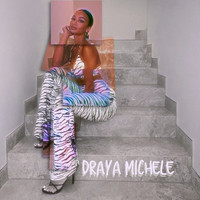 Nature - Draya Michele (Explicit)