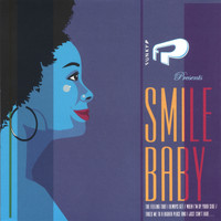 Funky P - Smile Baby