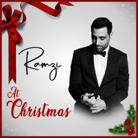 Ramzi - At Christmas
