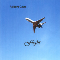 Robert Gaza - Flight