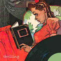 George Shearing - Thrilling
