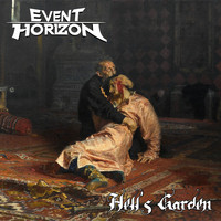 Event Horizon - Hell's Garden (Explicit)