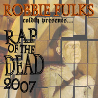 Robbie Fulks - Rap of the Dead 2007