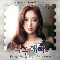 Si Yeon - Take Revenge (Original Television Soundtrack, Pt. 1)