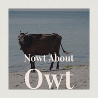 Various Artist - Nowt About Owt