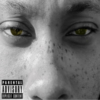 Leo - The Freckled Tapes Vol.1 (Explicit)