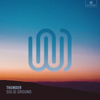 Thunder - Solid Ground