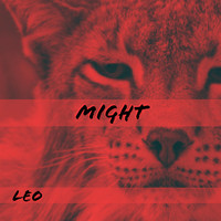 Leo - Might (Explicit)