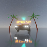 TC - Better Day
