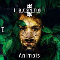 Bell Size Park - Animals