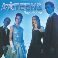 A*Teens - Happy New Year