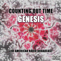 Genesis - Counting Out Time (Live)