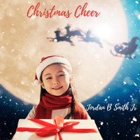 Jordan B Smith Jr. - Christmas Cheer
