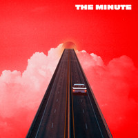 Backseat Soundtrack - The Minute