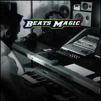 MirblacTunes - Beats Magic