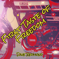 Dave Redmond - First Taste of Freedom