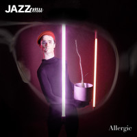Jazz Emu - Allergic