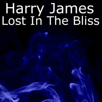 Harry James - Lost In The Bliss