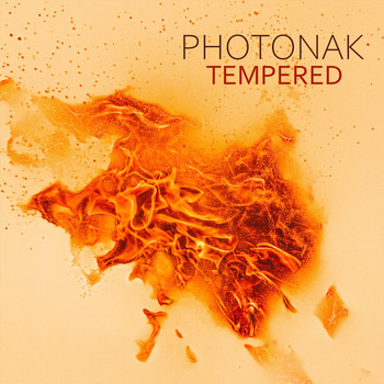 Photonak - Tempered