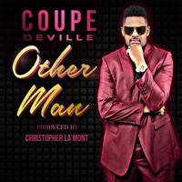 Coupe Deville - Other Man