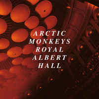 Arctic Monkeys - 505 (Live At The Royal Albert Hall)