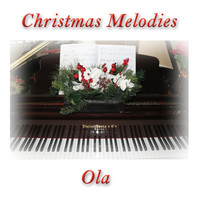Ola - Christmas Melodies