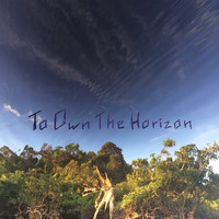 Rafael Belor - To Own The Horizon