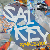 Savagexkk - Sai Key (Explicit)
