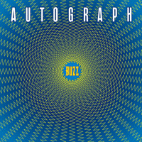Autograph - Buzz (2020 Remastered Version)