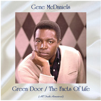 Gene McDaniels - Green Door / The Facts Of Life (Remastered 2020)