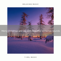 Christmas 2020 Hits, The Holiday People - Merry Christmas and Joy with Beautiful Christmas Sounds