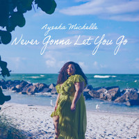 Ayesha Michelle / - Never Gonna Let You Go