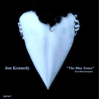 Jon Kennedy - The Blue Zones (Jon Kennedy Remix)