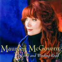 Maureen McGovern - A Long and Winding Road