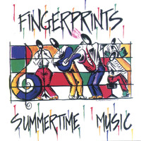 Fingerprints - Summertime Music