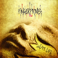 Fingerprints - Dream Life